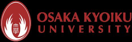 大阪教育大学グローバルセンター